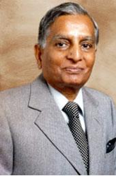 MadhavPrasadji Birla